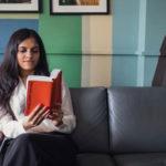 【厳選】これから起業したいヤツが最初に読むべき書籍5選